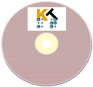 compact-disc-483902_640