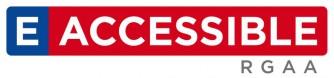 logo_e_accessible