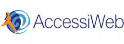 Lien vers le site AccesiWeb