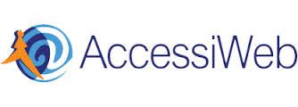 label accessiweb