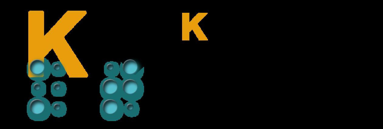 Kern Transcription